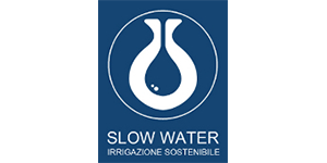 Slow Water - Irrigazione Sostenibile